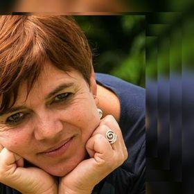 Krisztina Somfai