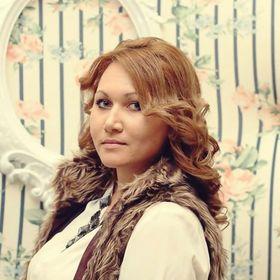 Şoiogea Claudia Ioana