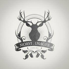 Morvi Images