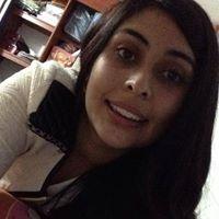 Valentina Quevedo