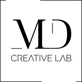 MD Creative Lab - Architettura & Design