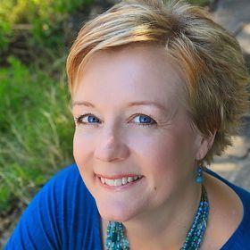 Sara Allard