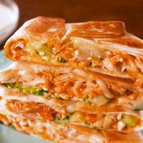 Liondra K. Smith | Rice Recipes | Copycat Recipes | Mug Cake
