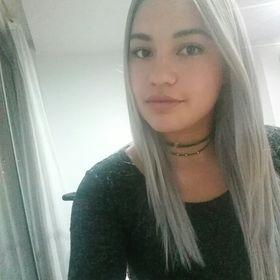 Jenny Botia