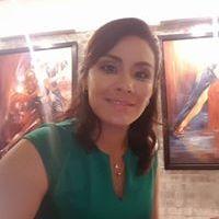 Reyna Reyes