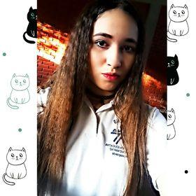 Natalia Montes
