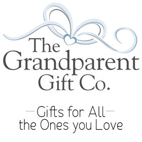 The Grandparent Gift Co. Inc.