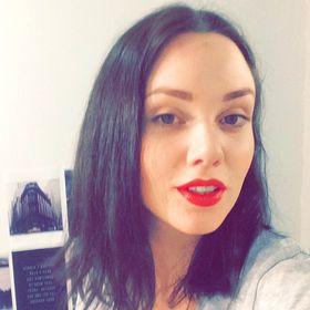 Maja Igland