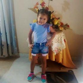 Zoila Chamorro