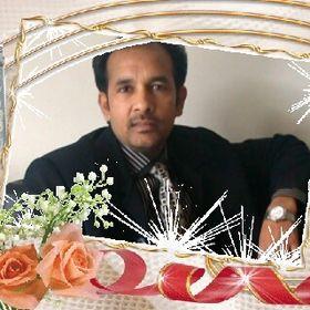 Yaqub Mughal
