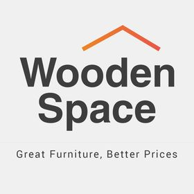 Wood Furniture UK