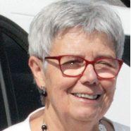 Monique Lievin