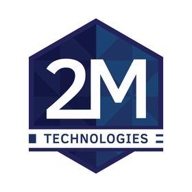 2M Technologies