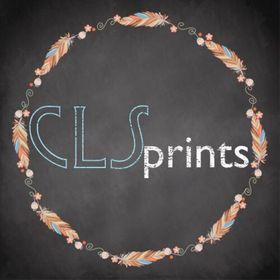 CLSprints