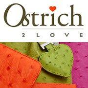 Ostrich2Love