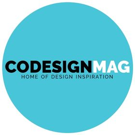 CoDesign Magazine
