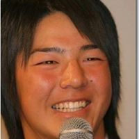 Akiyama Takamitsu