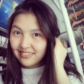 Ayana Isaeva