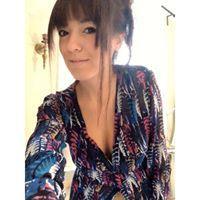 Lilly Aminian