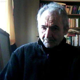 A Farkas György