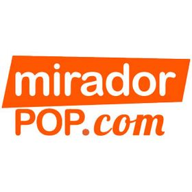 Mirador Pop