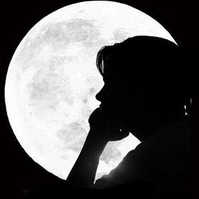 Somos Todos Lua