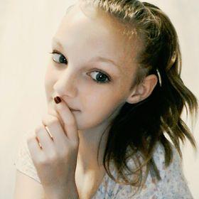 Sophia Fisher