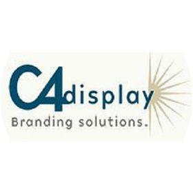 C4 Display Marketing