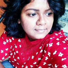 Sunitha Ija