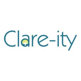 Clare-ity
