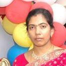 Chaitanya Yalavarthi