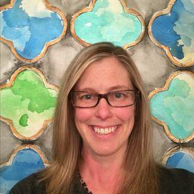 Karen Applegate