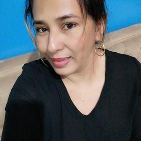 Sandra Farro