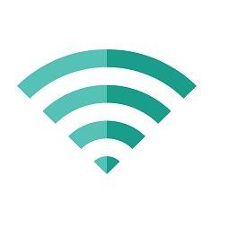 Polish WiFi