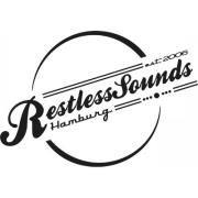 Restless Sounds