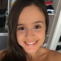 Danielly Barboza