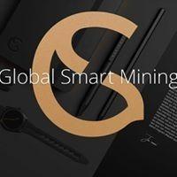 GS Mining