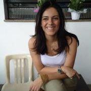 Vivian Topal