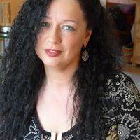 Susanne Heisterhagen