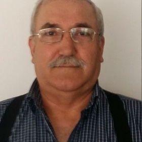Nicolae Botezatu