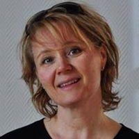 Kirsti Alseth Fløtre