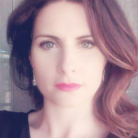 Alice Farella Monti