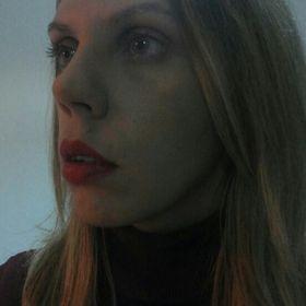 Irina Stanca