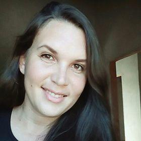 Elisama Silva