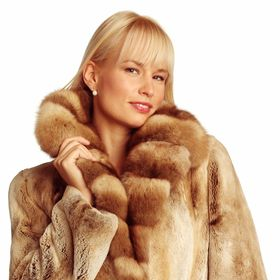 Day Furs