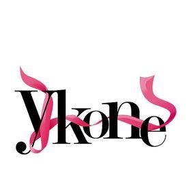 Ykone