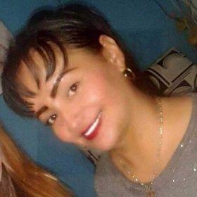 Beatriz Adriana Pedraza Marin