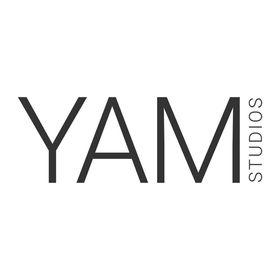 YAM Studios