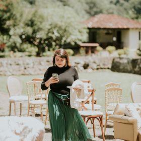 Glori Roldan-Vargas