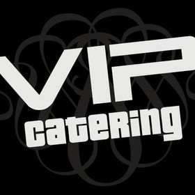 Valk International Party Catering